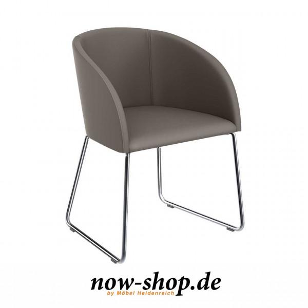now! by hülsta - dining Stuhl S19-1
