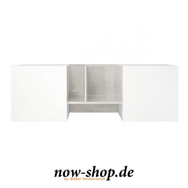now! by hülsta - for you Vorschlagskombination 980063