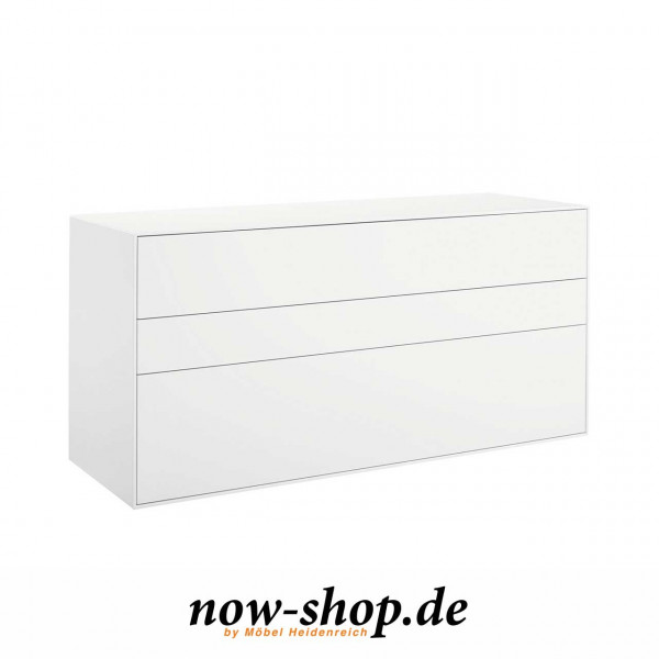 now! by hülsta - easy Sideboard