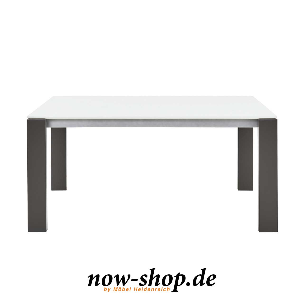 now! by hülsta Möbel kaufen dining Esstisch | now shop