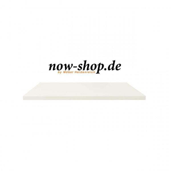 now! by hülsta - basic Einlegeboden
