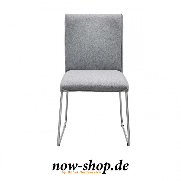 now! by hülsta - dining Stuhl S21