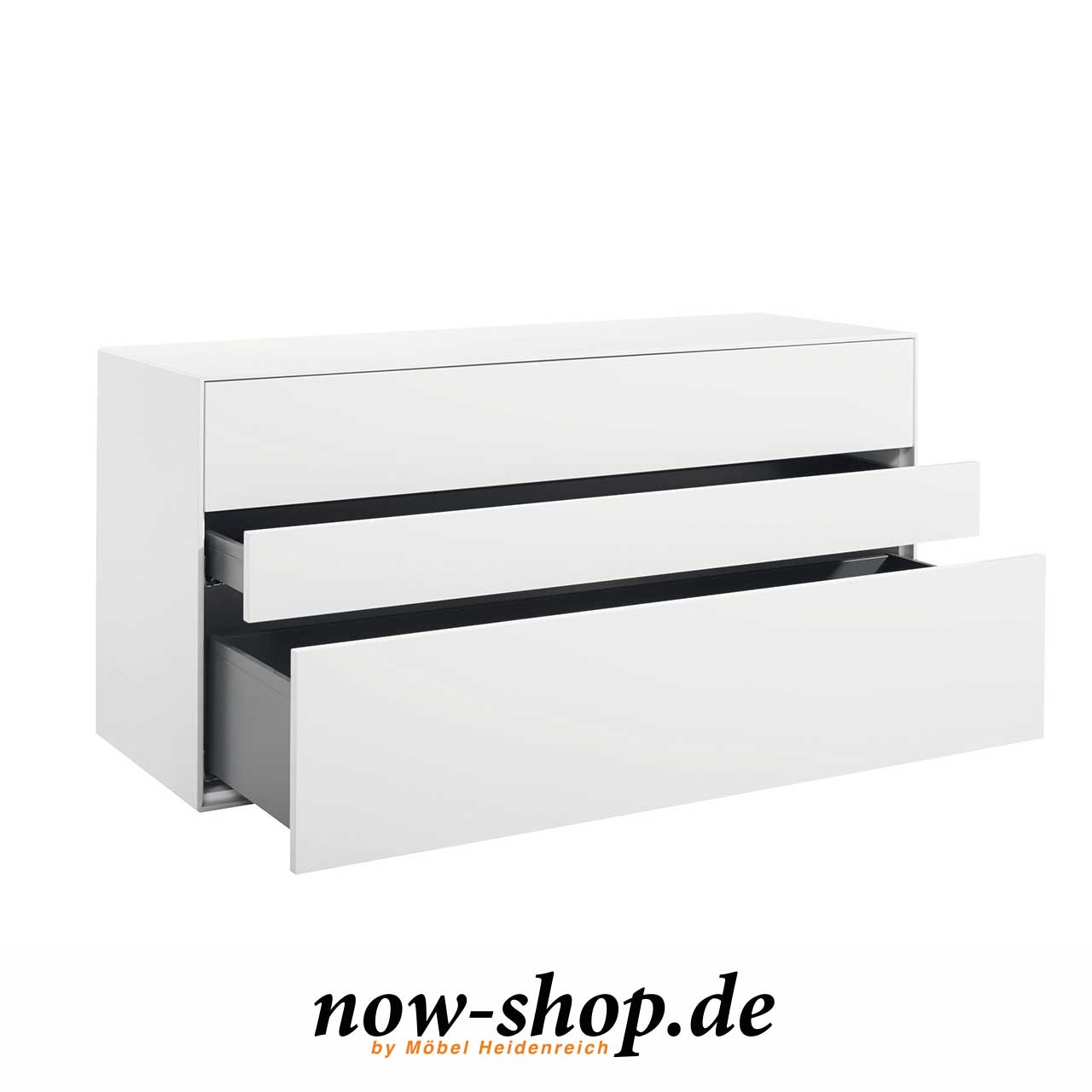 Now By Hülsta Easy Sideboard