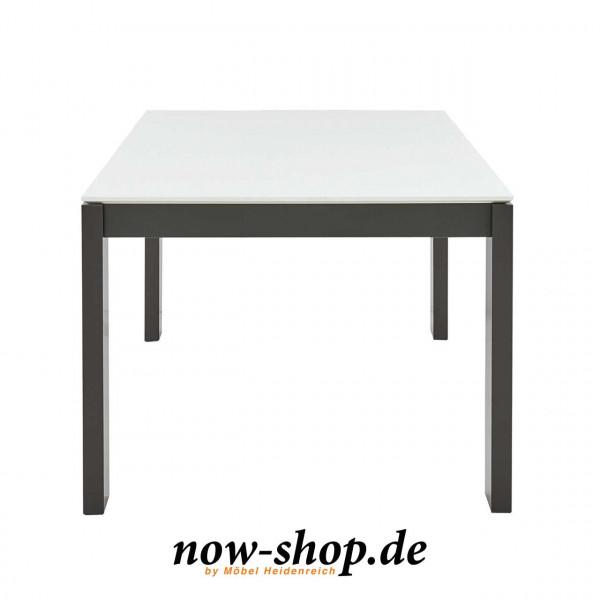 now! by hülsta - dining Esstisch